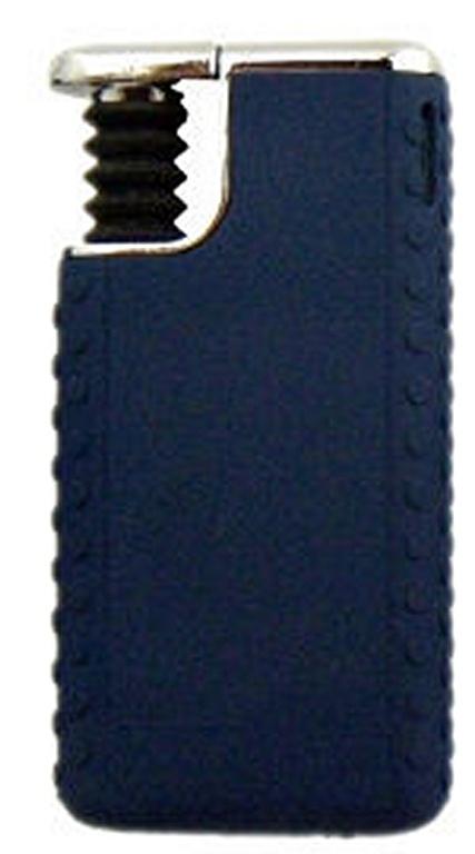 200228C