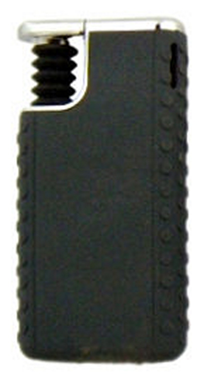 200283C