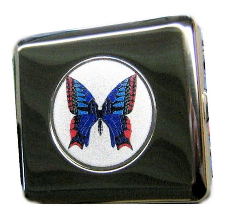 907NP64