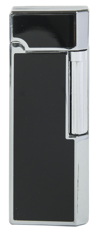 B10534