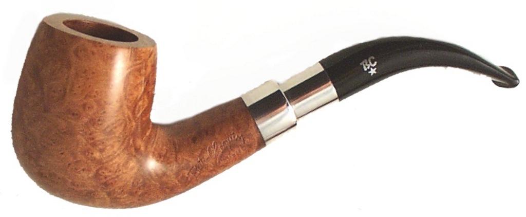 BCARGU1304F9