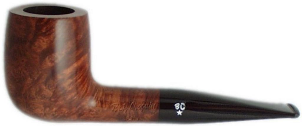 BCBORA1269F9
