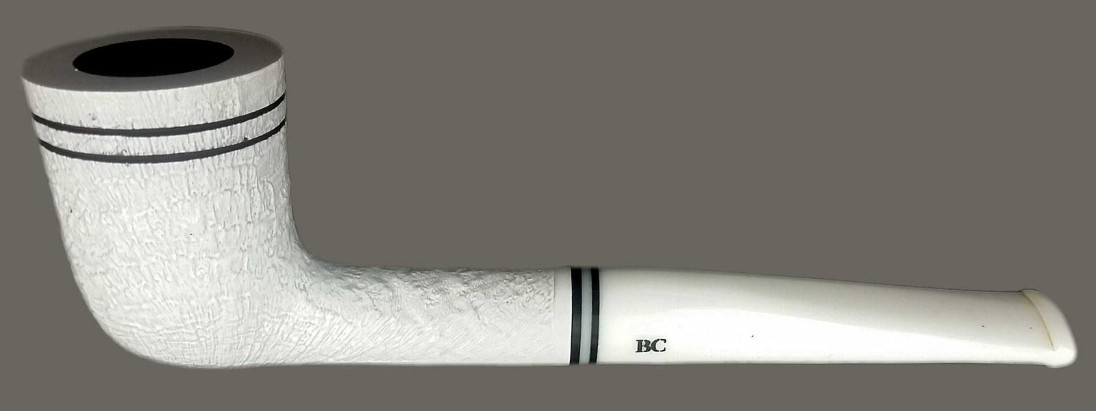 BCCHAMOS1402N