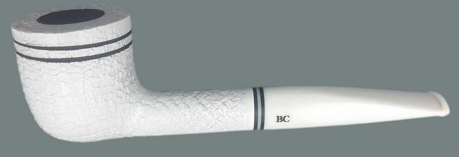 BCCHAMOS1501F