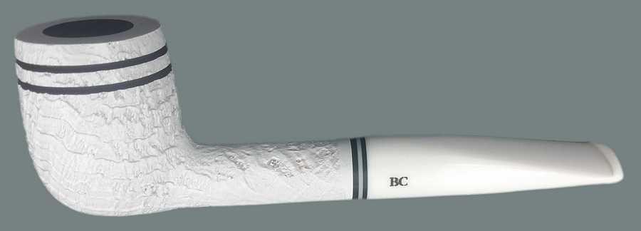 BCCHAMOS1604F