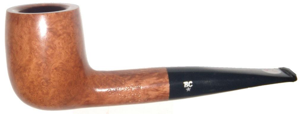 BCCOC1571F9