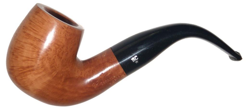 BCCOCGE1309F9