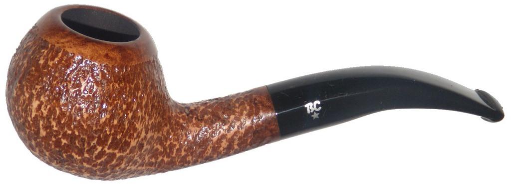 BCNIC1789F9