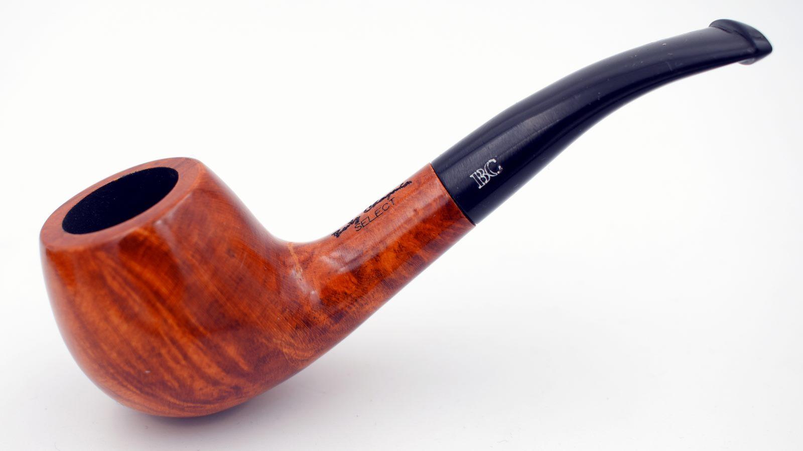 BCSEL128F4