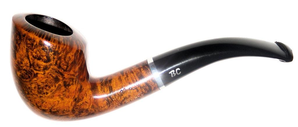 BCSMA903F4