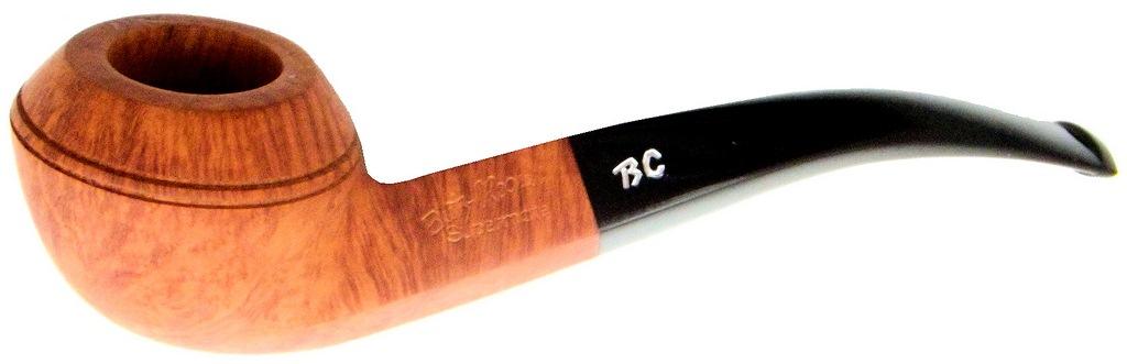 BCSUP1027F4