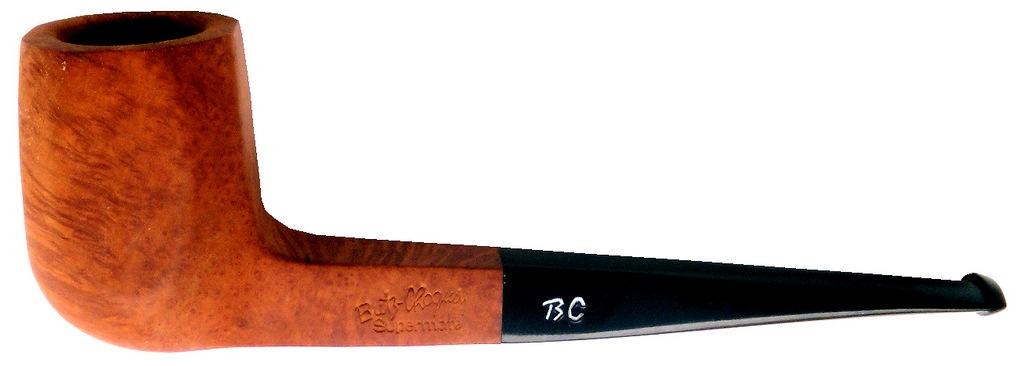 BCSUP1596F4