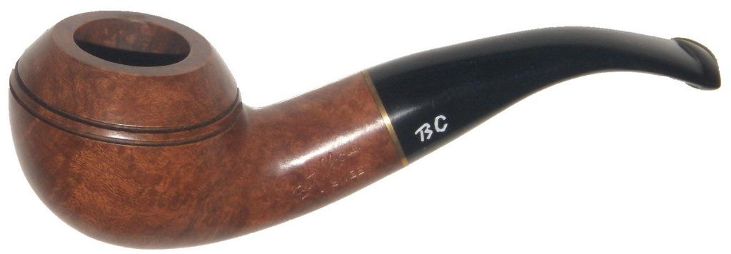 BCSWE1025F9