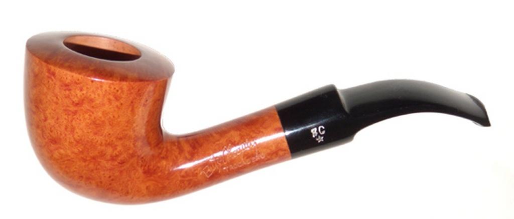 BCTRO1771F4