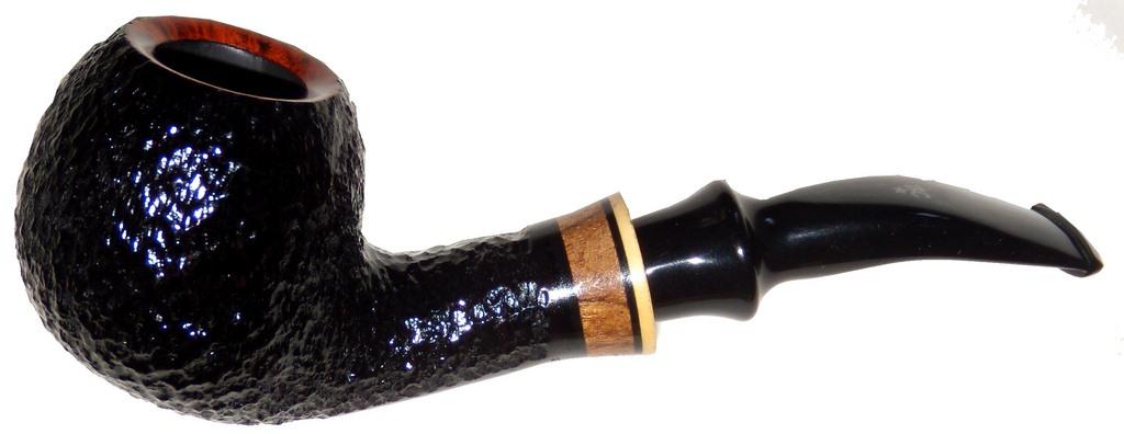 BCTRORU1782F9