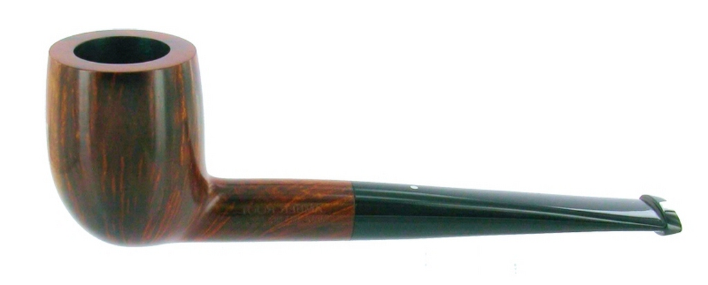 DPA2103