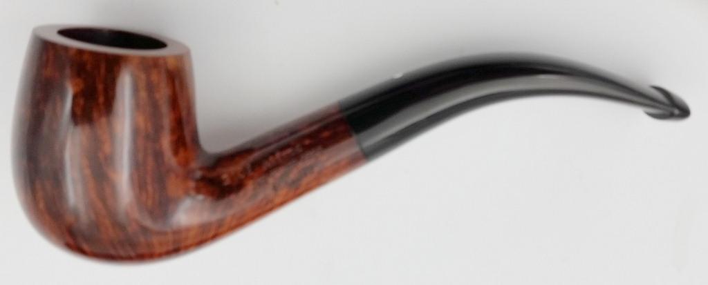 DPA5102B