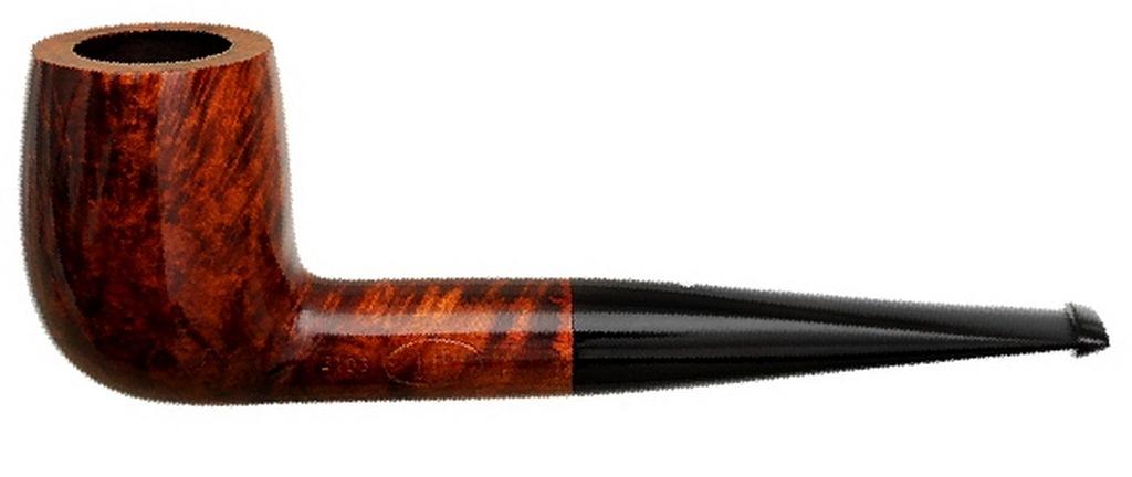 DPA3103