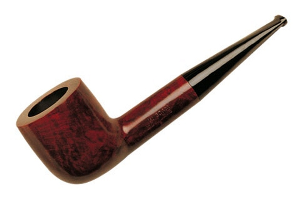 DPB3105