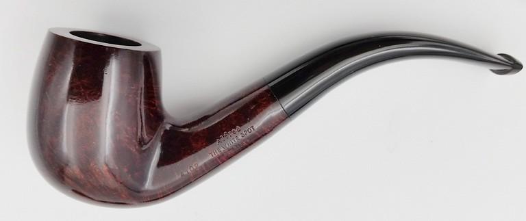 DPB4602