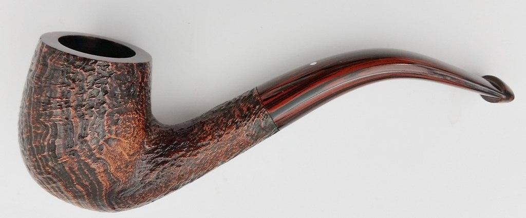 DPC3102