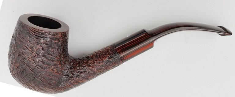 DPC3202