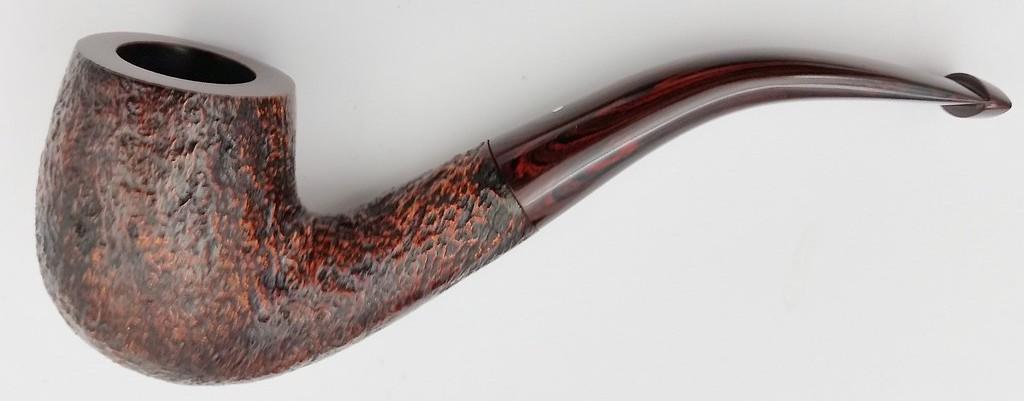 DPC4102