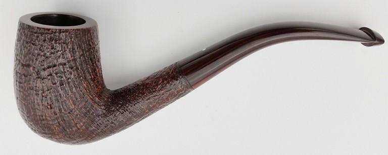 DPC5102