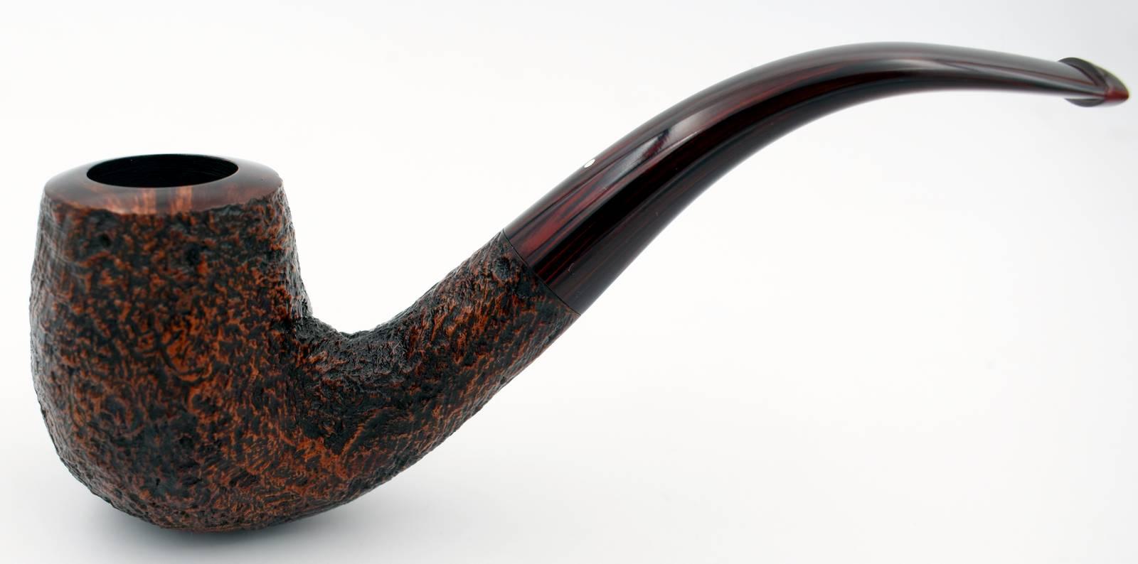 DPC6102