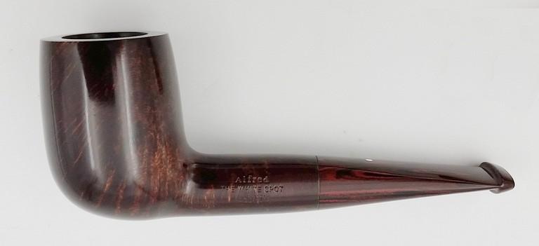 DPN3303
