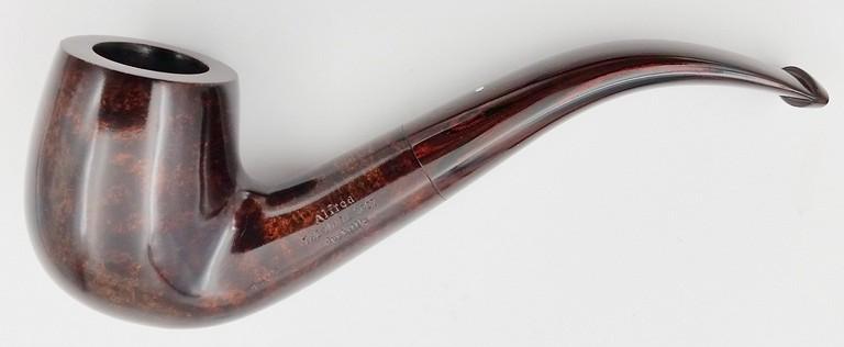 DPN4102