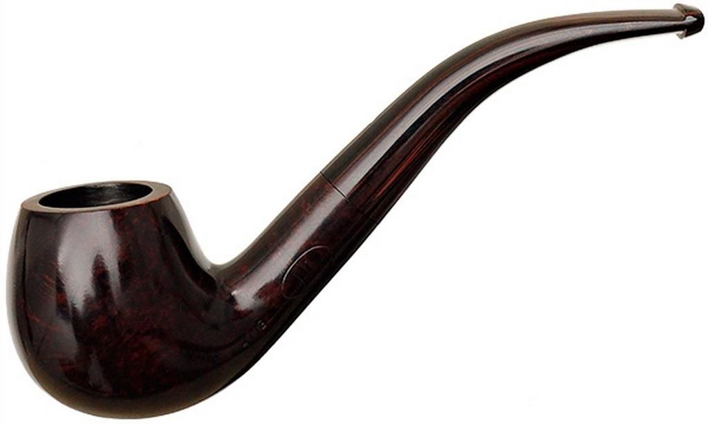 DPN4113