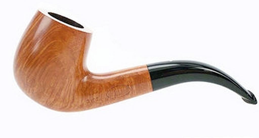 DPR3102