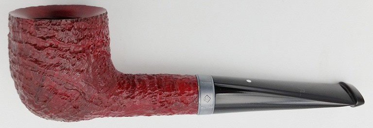 DPRB3106