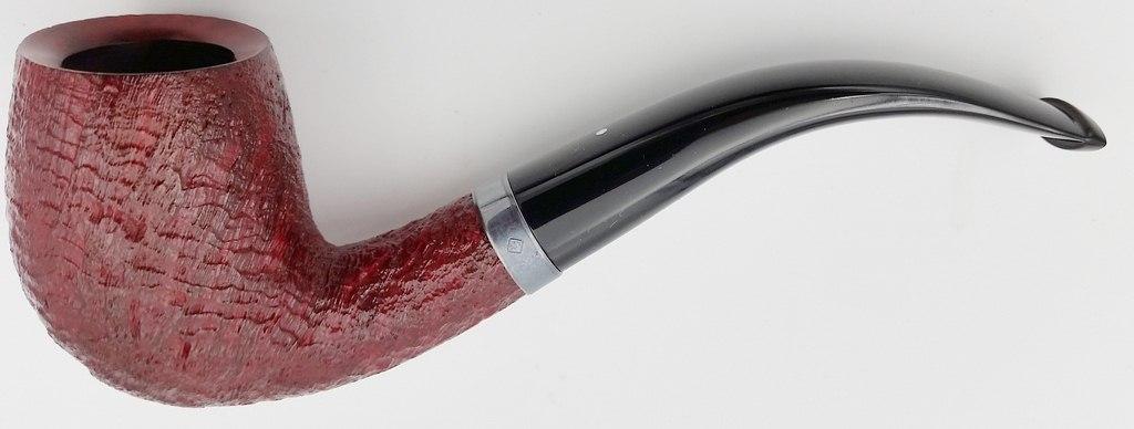 DPRB5102