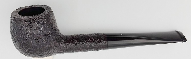 DPS3101