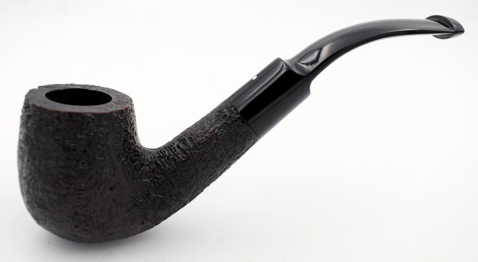 DPS4204