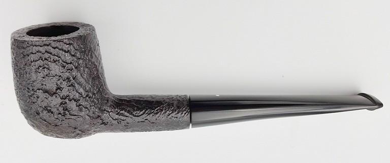 DPC4303