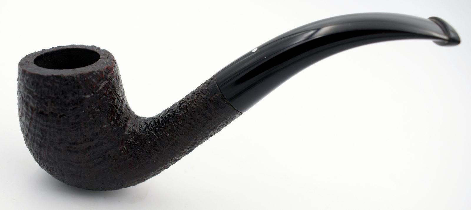 DPSRG3102