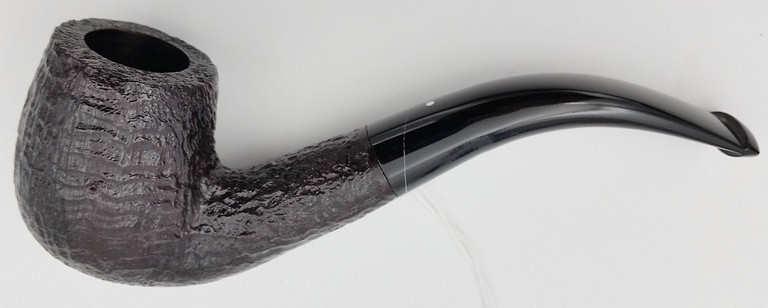 DPSRG4102