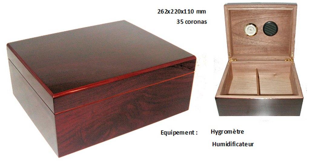 HYC097