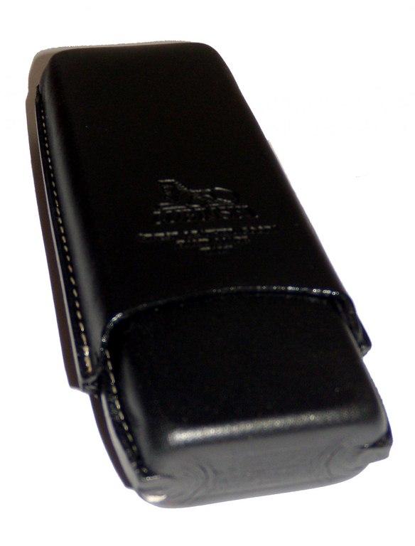 MB2A1202N
