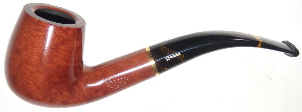 P104TL601