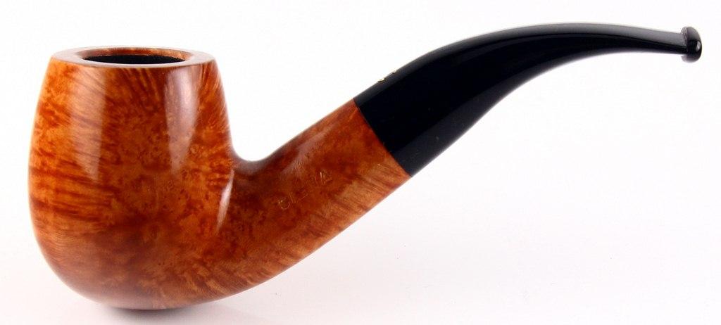P1769616