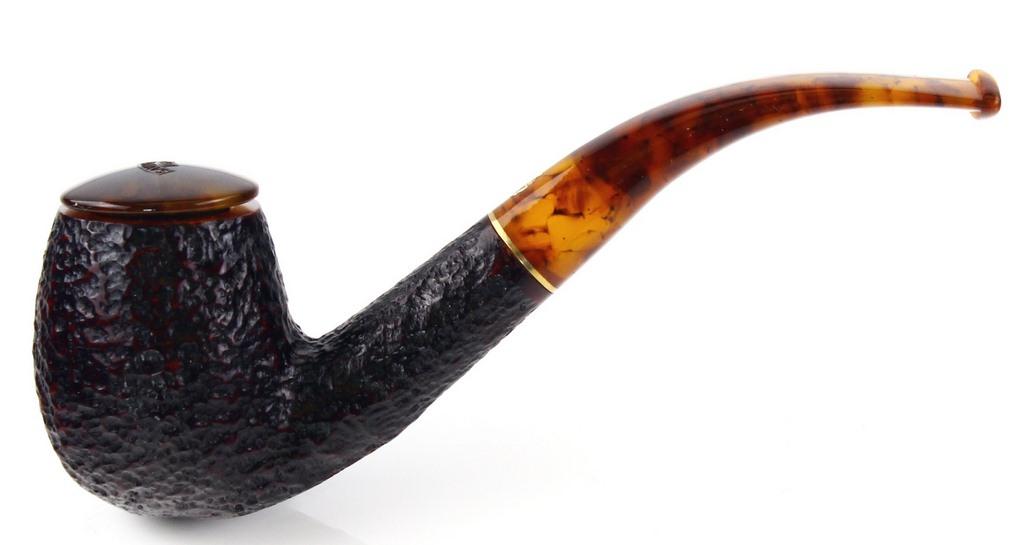 P193Z602