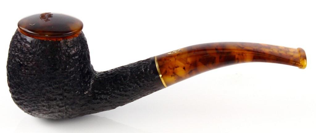 P193Z626