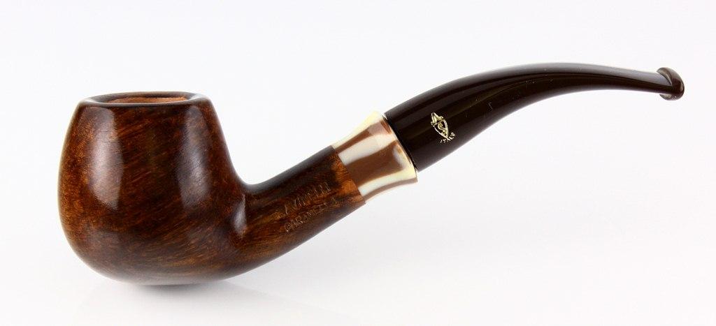 P245L636