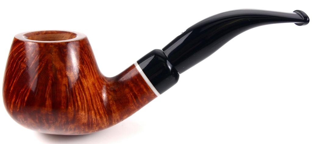 P251L645