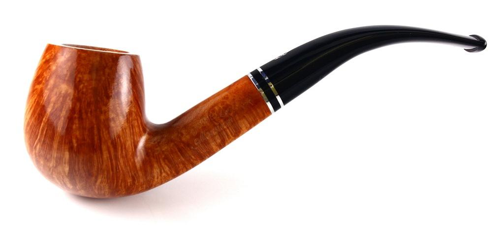 P273L602