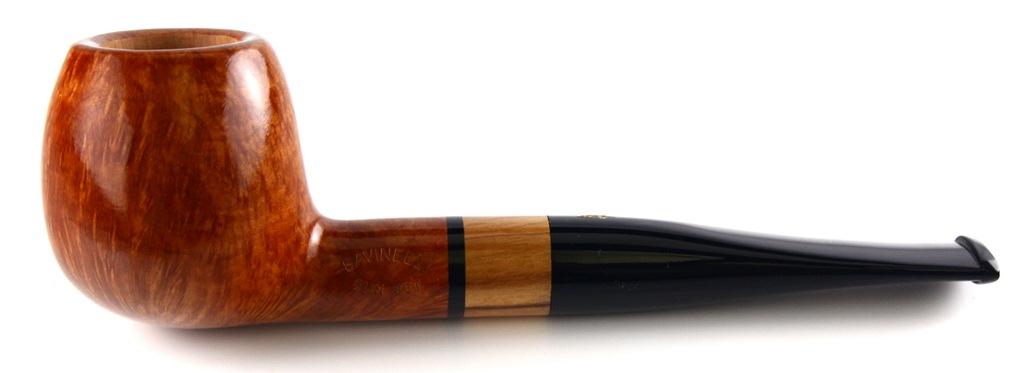 P275207